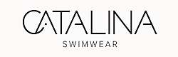 Catalina Swimwear Coupons and Deals