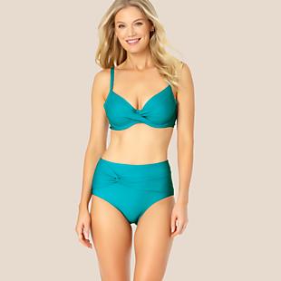 Catalina Swimwear deals