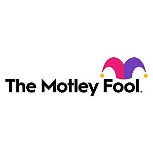 The Motley Fool deals