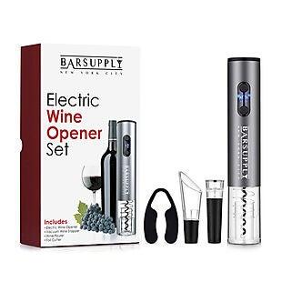 Bar Supply deals