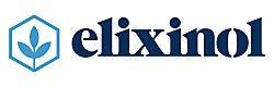 Elixinol Coupons and Deals