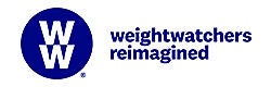 WW: Weight Watchers Reimagined Coupons and Deals