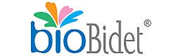 BioBidet Coupons and Deals