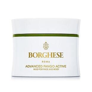 Borghese deals