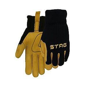 Golden Stag Gloves deals