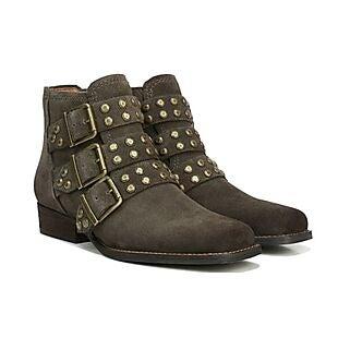 Zodiac Shoes deals