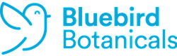 Bluebird Botanicals Coupons and Deals