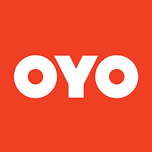 OYO Hotels USA deals