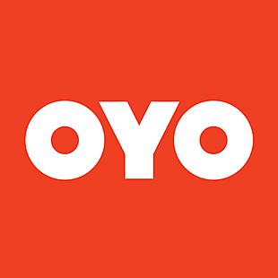 OYO Hotels USA deals