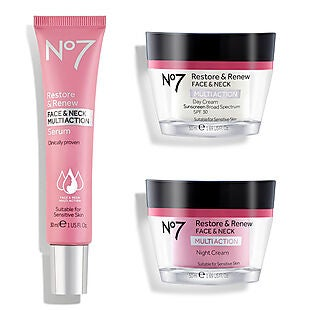 No7 Beauty deals