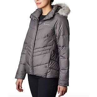 Columbia Sportswear deals