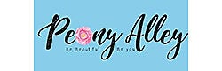 Peony Alley Coupons and Deals