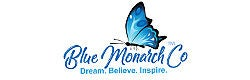 Blue Monarch Coupons and Deals