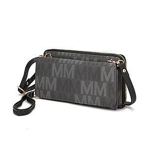 MKF Collection deals