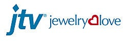 JTV Coupons and Deals