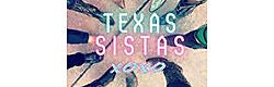 Texas Sistas Coupons and Deals