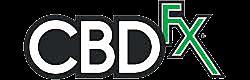 CBDfx Coupons and Deals