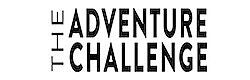 The Adventure Challenge Coupons and Deals