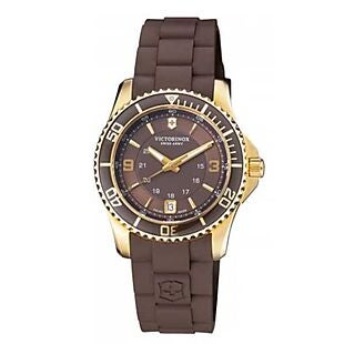 Certified Watch Store deals