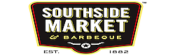 Southside Market & Barbeque Coupons and Deals