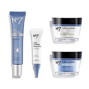 No7 Beauty deals
