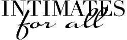 Intimates for All Coupons and Deals