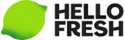 HelloFresh Coupons and Deals