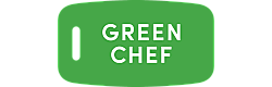 Green Chef Coupons and Deals