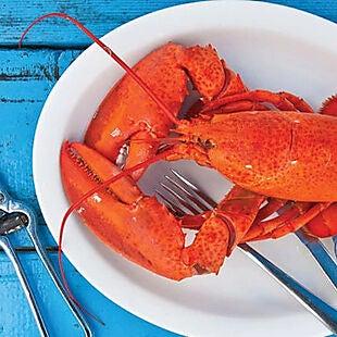 Get Maine Lobster deals