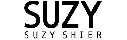 Suzy Shier Coupons and Deals