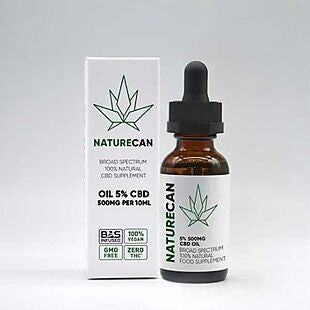 Naturecan deals