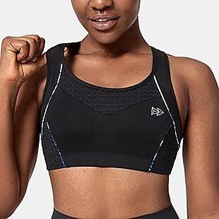 Yvette Sports deals