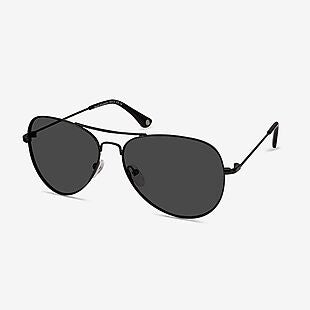 EyeBuyDirect.com deals