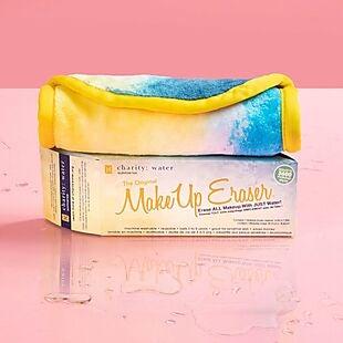 MakeUp Eraser deals