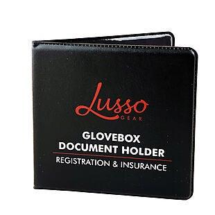 Lusso Gear deals