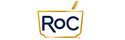 ROC Skincare Coupons and Deals