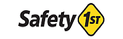 Safety 1st Coupons and Deals