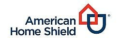 American Home Shield Coupons and Deals