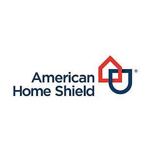 American Home Shield deals