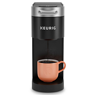 Keurig deals