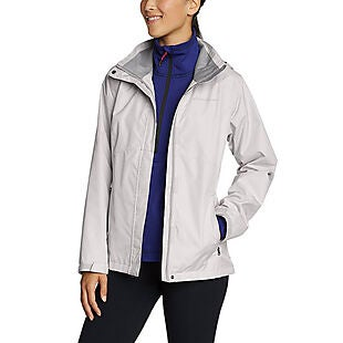 Eddie Bauer Outlet deals