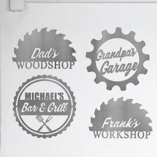 Rusted Orange Craftworks deals