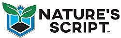 Nature's Script Coupons and Deals