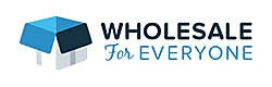 Wholesale for Everyone Coupons and Deals