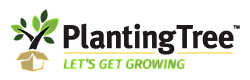 PlantingTree Coupons and Deals