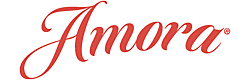 Amora Coffee Coupons and Deals