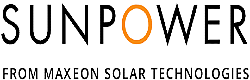 SunPower Solar Coupons and Deals