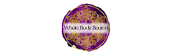 Whole Body Source Coupons and Deals