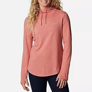 Columbia Sportswear deals