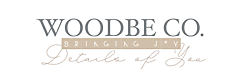 Woodbe Co. Coupons and Deals